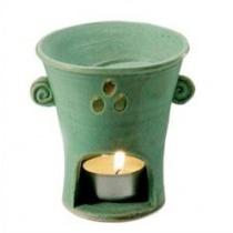 Flame Harmony Oil Burner