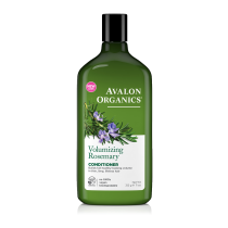 Avalon Organics ROSEMARY Volumizing Conditioner 325ml