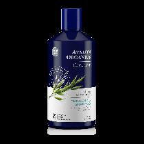 Avalon Organics Thickening Biotin B-Complex Shampoo 406ml