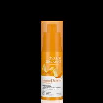 Avalon Organics Intense Defense with Vitamin C Eye Cream 30ml