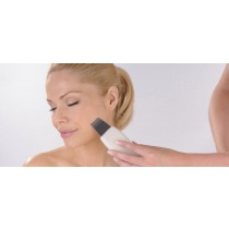 Caci Ultra Facial 1 hr 15mins Gift Voucher
