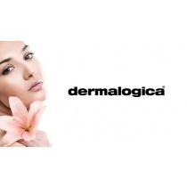 Dermalogica Standard Facial 45 mins Gift Voucher