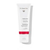 Dr.Hauschka Hydrating Foot Cream (Fitness Foot Balm) 75ml