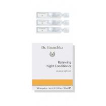Dr.Hauschka Renewing Night Conditioner (Rhythmic Night Conditioner) 30a