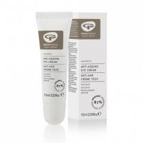 Green People Neutral Scent Free Rejuvenating Eye Cream 10ml