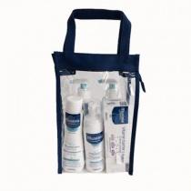 Mustela Newborn Essentials Kit