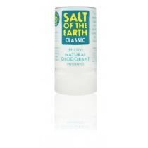 Salt of the Earth Crystal Spring Deodorant 90g