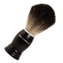 Tweezerman G.E.A.R Shaving Brush