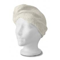 Urban Spa Bamboo Savvy Sister Hair Turban